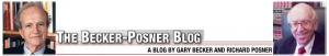 Becker-Posnerblogmast