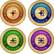 badge graphic designs