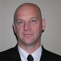 Mikko Sorvari