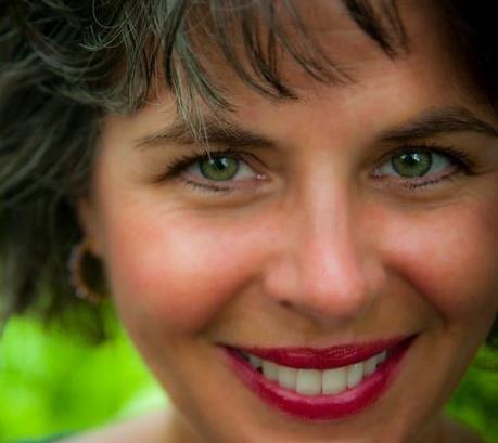 Kimberly Cordell