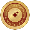practitioner badge