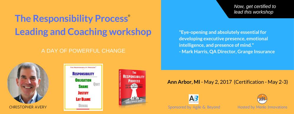 Leading & Coaching workshop slider