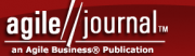 Agile Journal logo