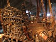 Image of Vasa