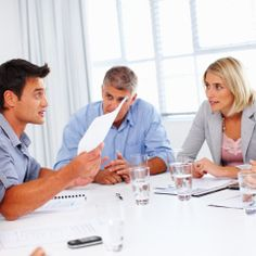 4-businesspeople-in-meeting